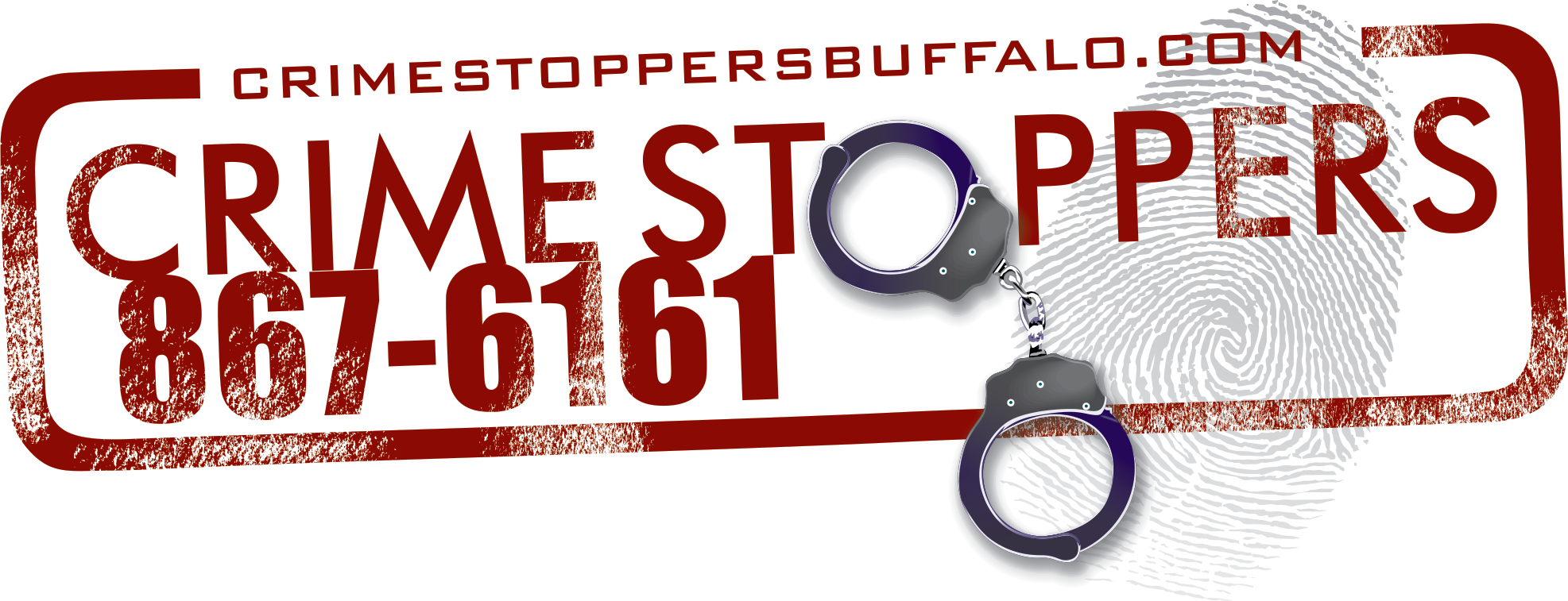 Crime Stoppers Buffalo