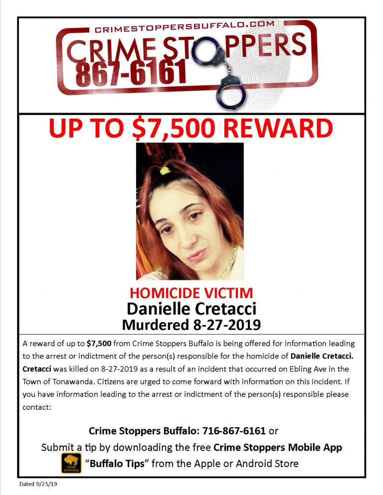 CrimeStoppers_DanielleCretacci (2)