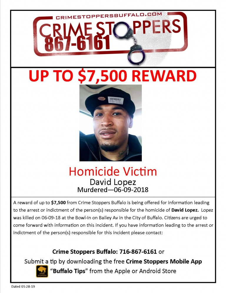 CrimeStoppers_HomicideVictim_DavidLopez