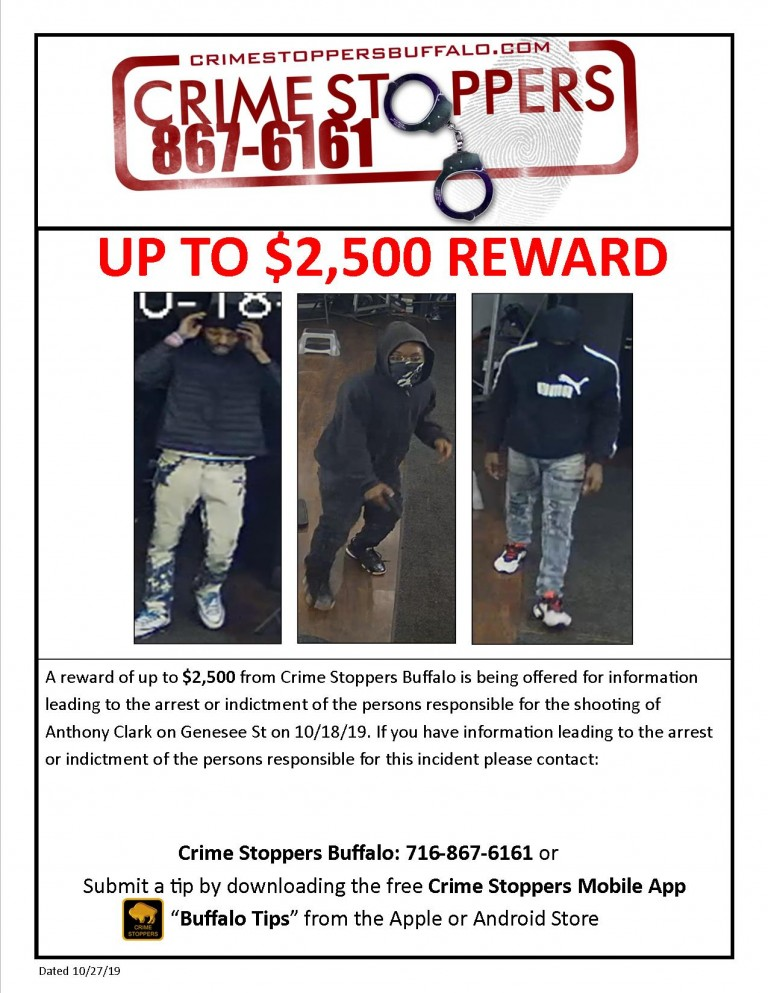 Crime_Stoppers_Shooting_10.27.19